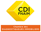 Diagnostic immobilier Vaucresson